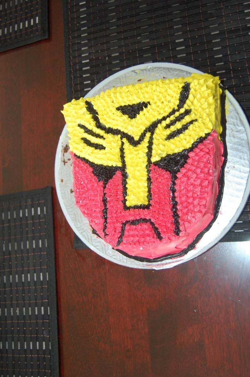 Mes gâteaux... Dsc_0054