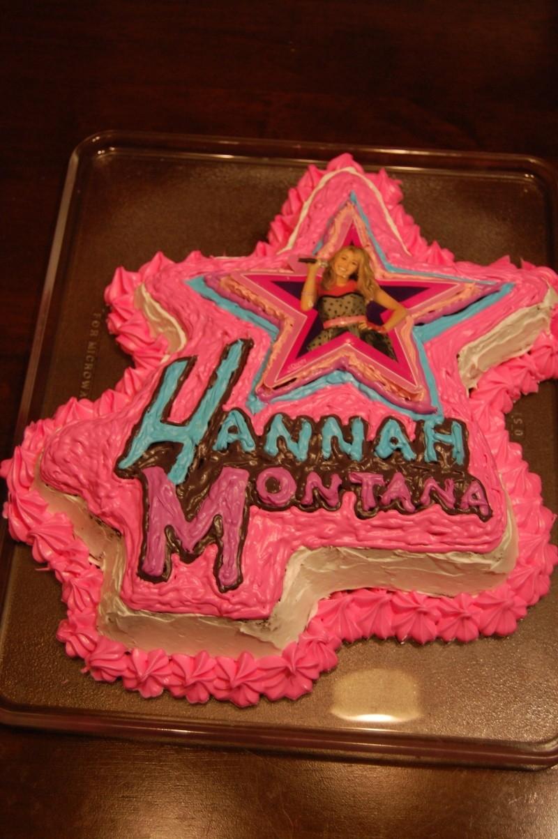Mes gâteaux... Dsc_0058