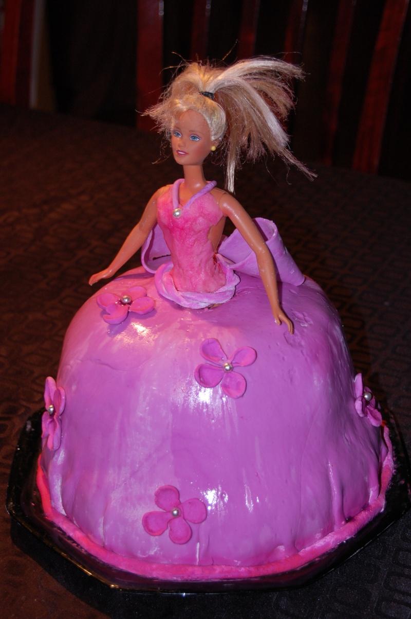 Mes gâteaux... Dsc_0060