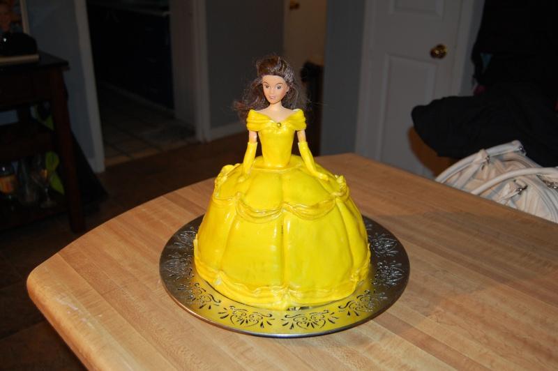 Mes gâteaux... Dsc_0062