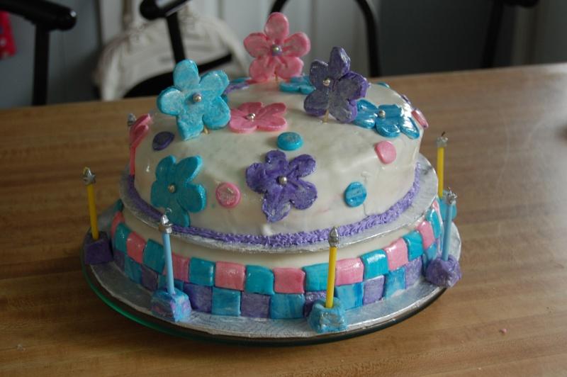 Mes gâteaux... Dsc_0063