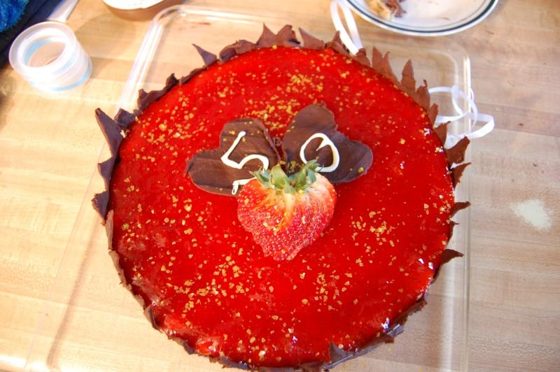 Mes gâteaux... Dsc_0064