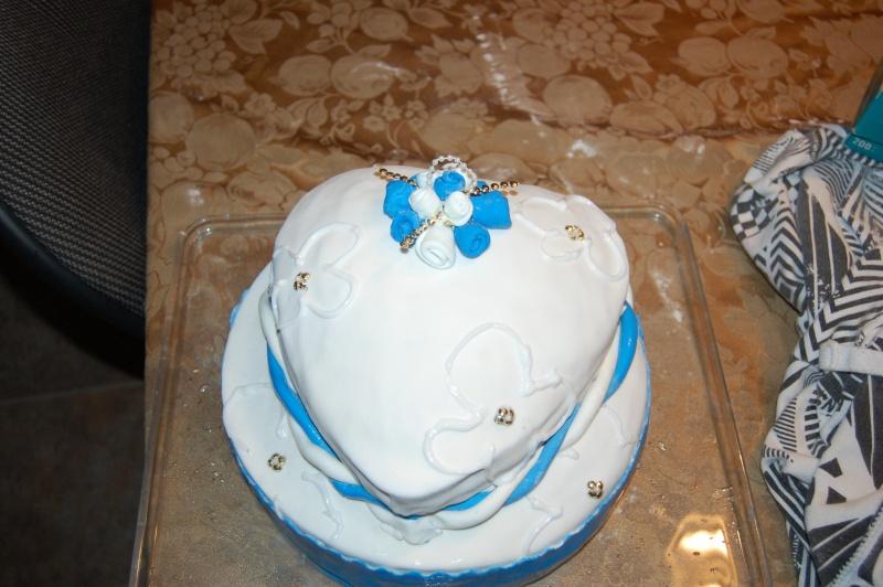 Mes gâteaux... Dsc_0065