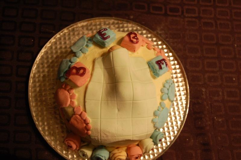 Mes gâteaux... Dsc_0066