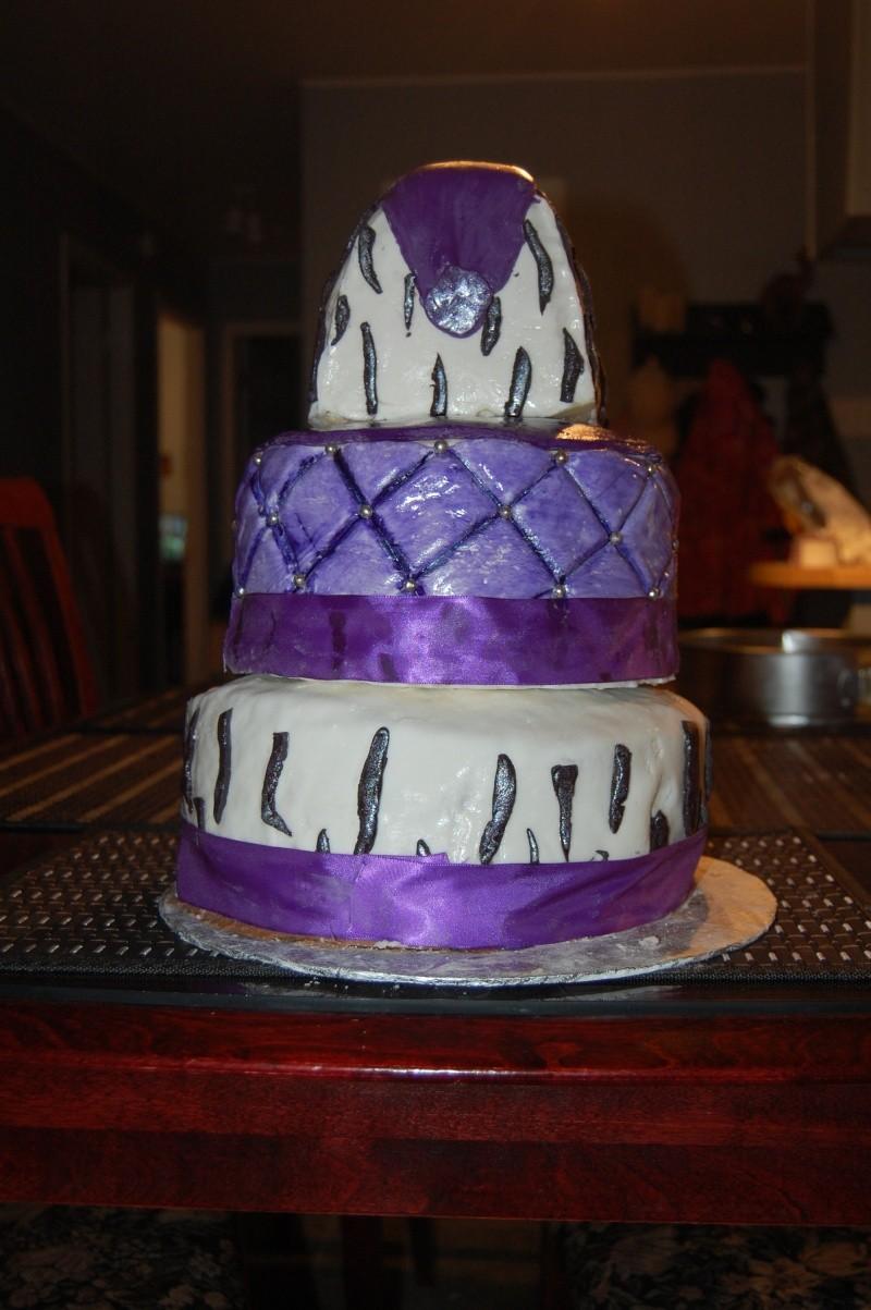 Mes gâteaux... Dsc_0067