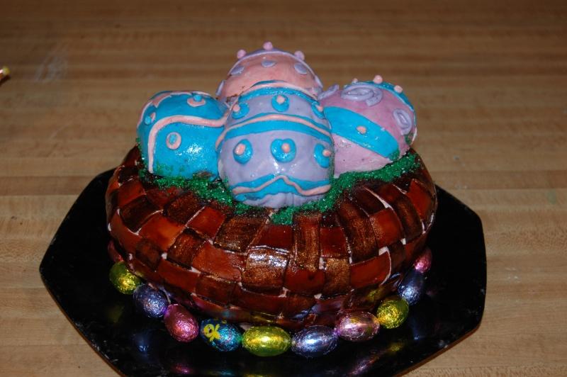 Mes gâteaux... Dsc_0210