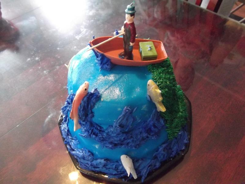 Mes gâteaux... Dscf8610
