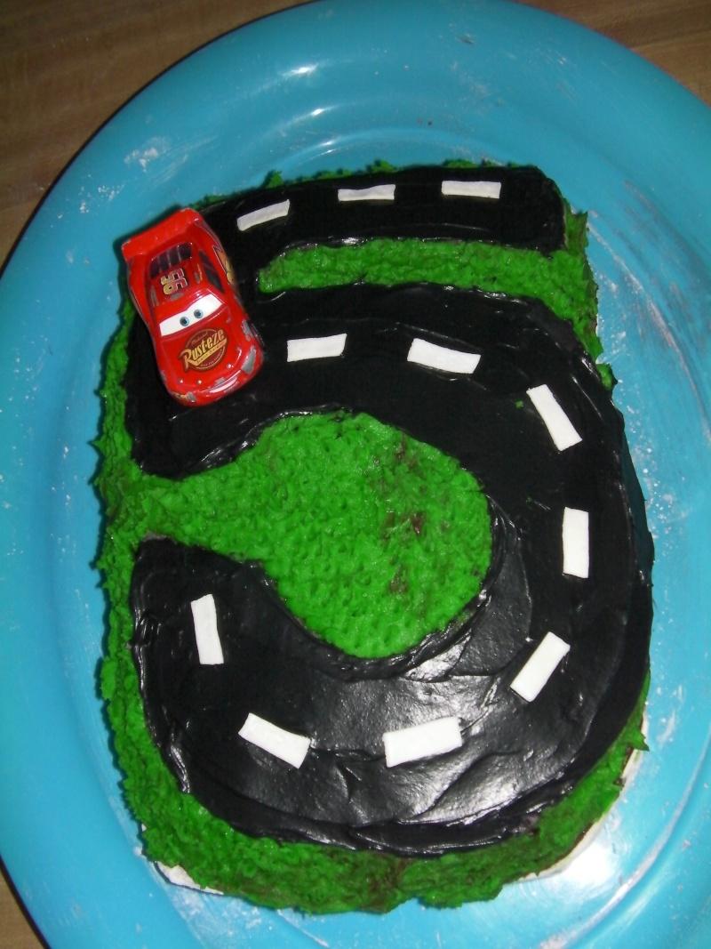 Mes gâteaux... Sany0012
