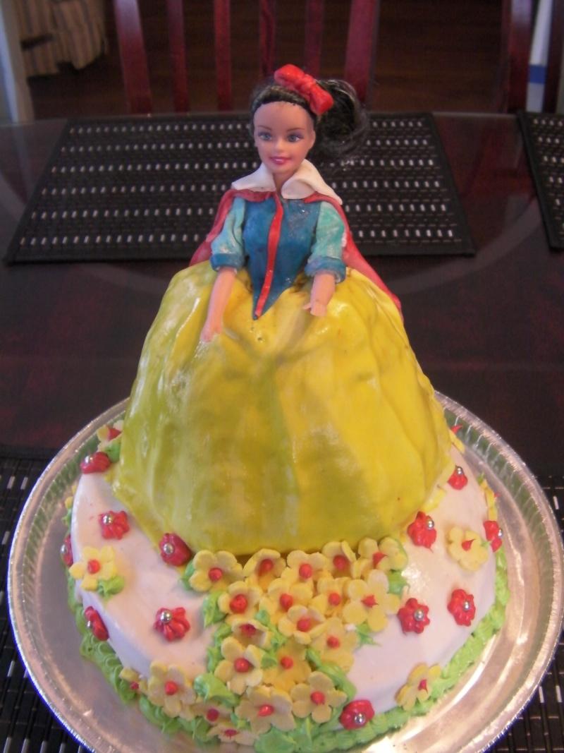 Mes gâteaux... Sany0013