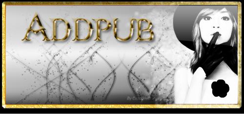 Addpub forum de pub de plus de 1500 membres Header10