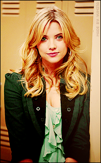 Ashley Benson Avata224