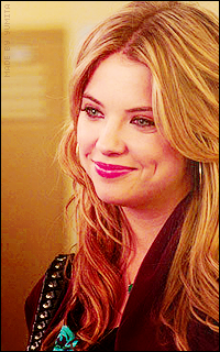 Ashley Benson Avata226