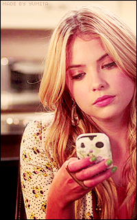 Ashley Benson Avata230
