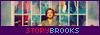 #7 ♣ Storybrooks Logo_s10