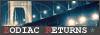 DEMANDE D'AFFILIATION Logo_z10