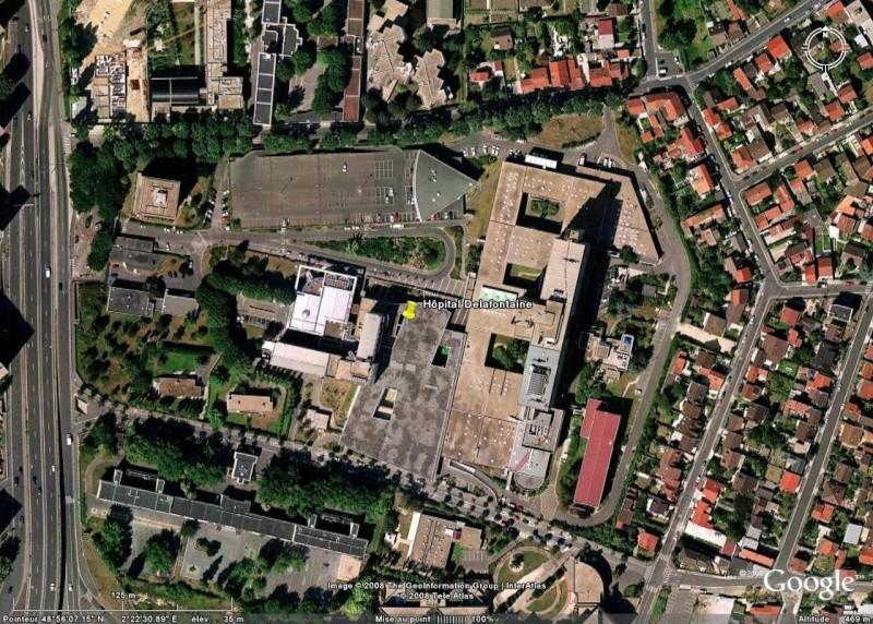 Hôpitaux Delafo10