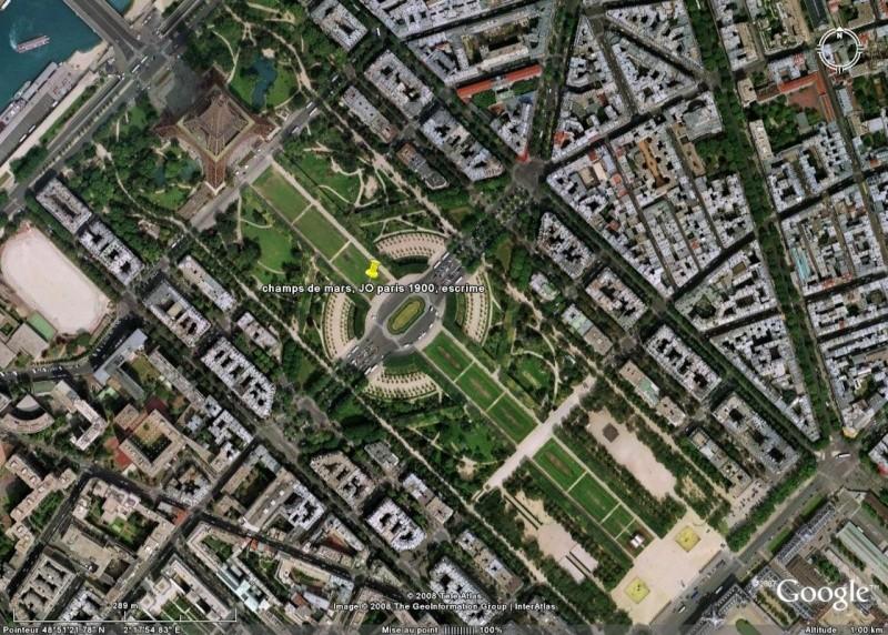 Sites Olympiques Escrim10