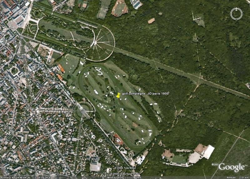 Sites Olympiques Golf_c10
