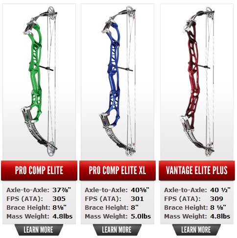 Quel arc cible Hoyt vous donne le plus envie en 2013? Hoyt_210