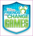 [Emission] Ensemble on Change Tout : Le Jeu (2011) Disney11