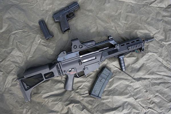 force spéciale française 10t25210