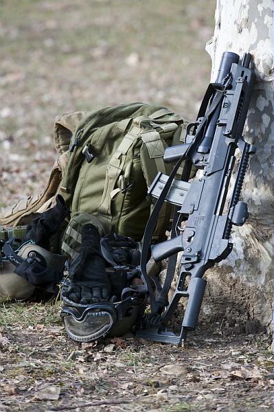 force spéciale française 10t25212