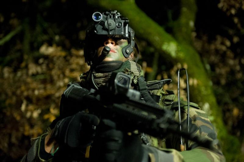 force spéciale française Photo_11