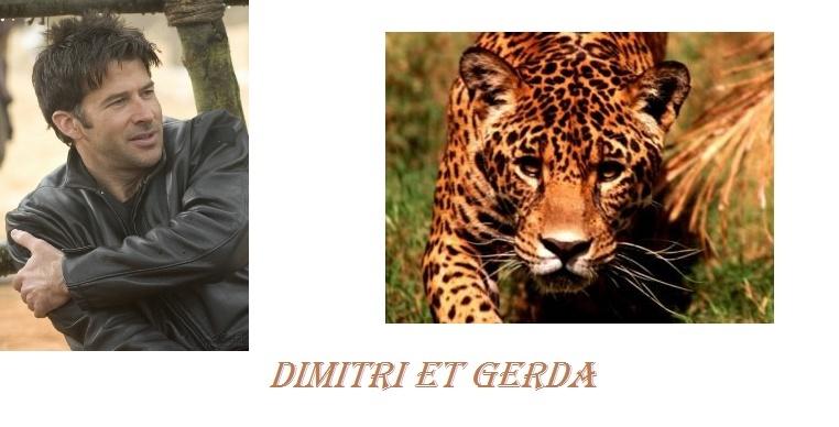 Un petit sujet avec Dimitri et sa chieuse ? Dimitr10