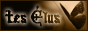 Les Elus : Un forum magique, mais contemporain ! Bouton10