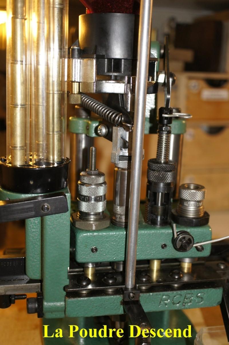 Green machine façon Jean louis _dsc4012