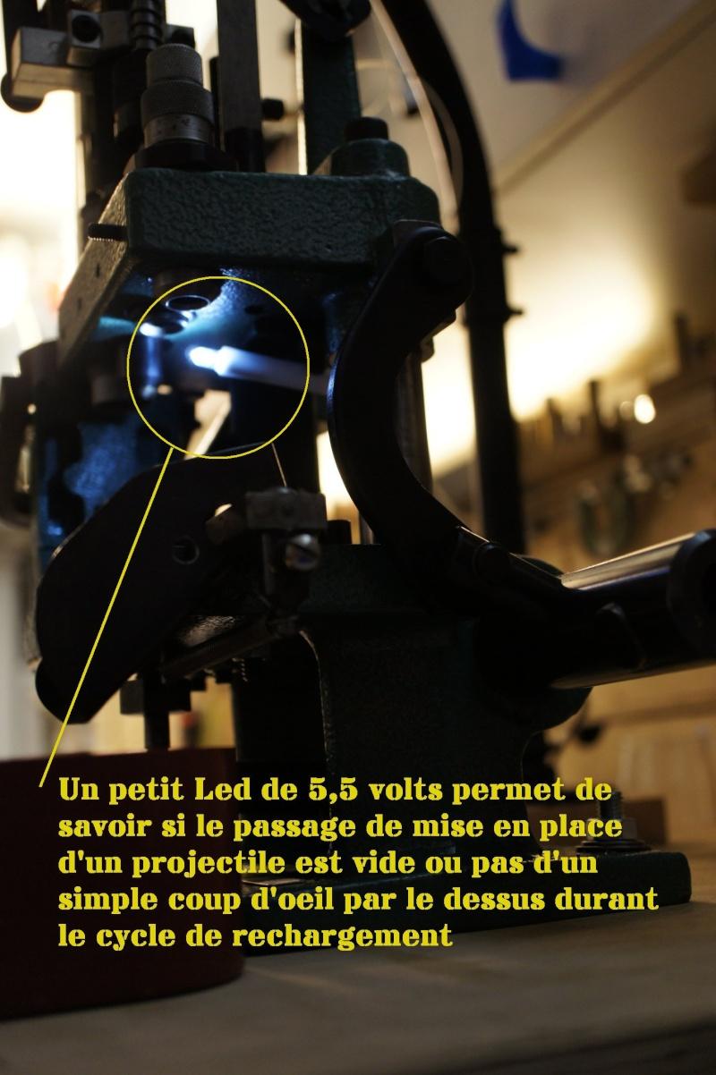 Green machine façon Jean louis - Page 3 _dsc9010