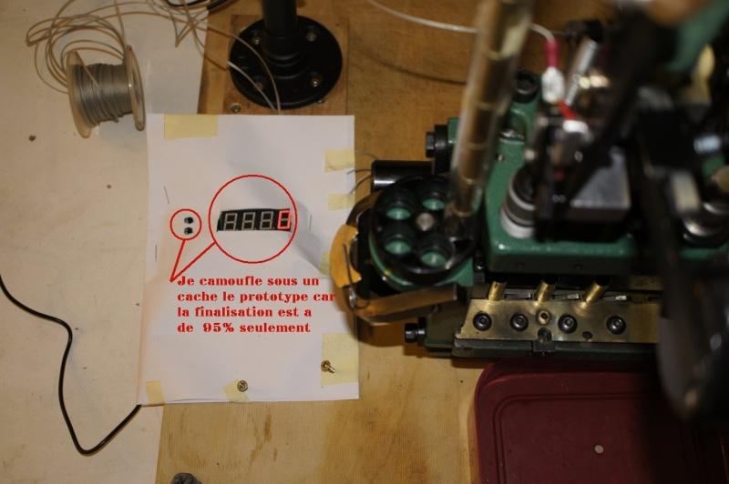Green machine façon Jean louis - Page 3 _dsc9011