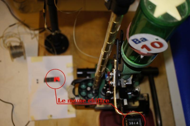 Green machine façon Jean louis - Page 3 _dsc9014