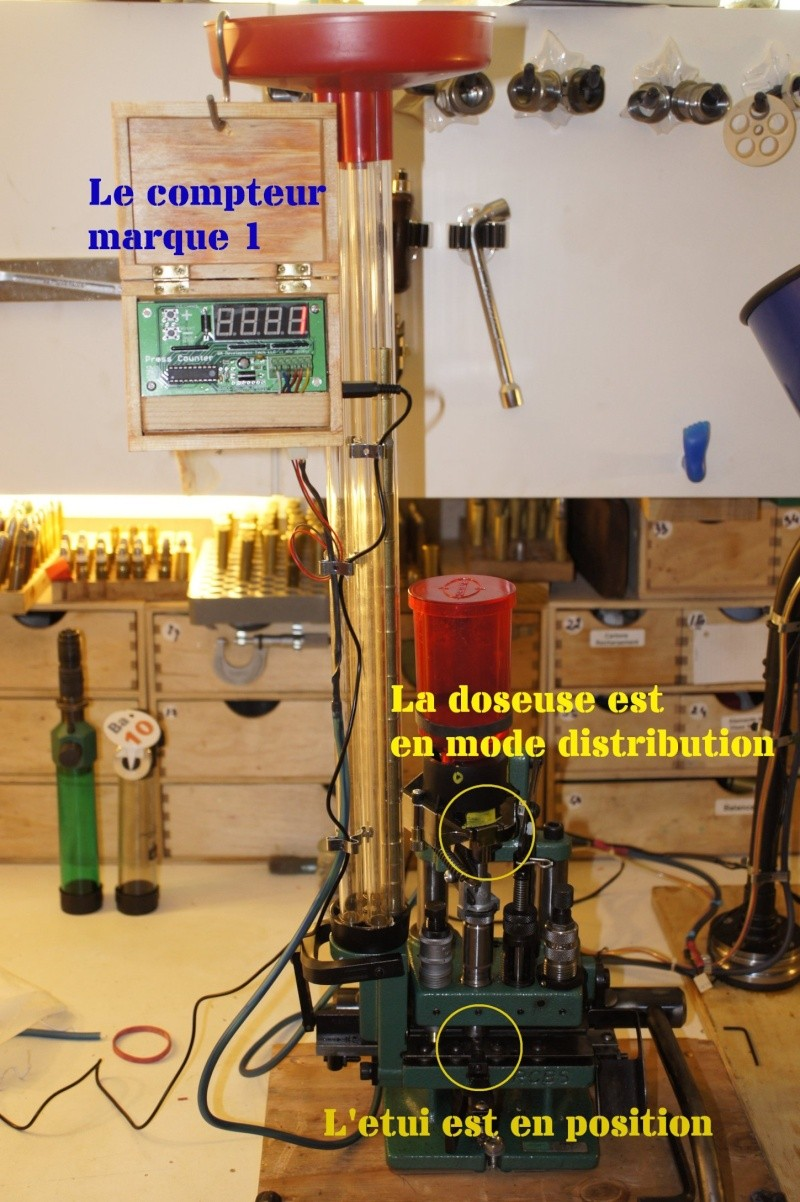 Green machine façon Jean louis - Page 3 _dsc9021