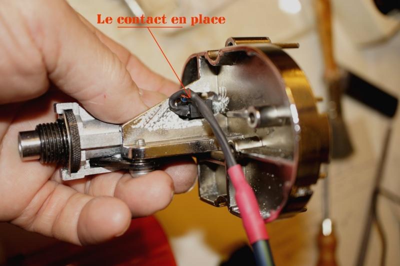 Green machine façon Jean louis - Page 3 _dsc9114