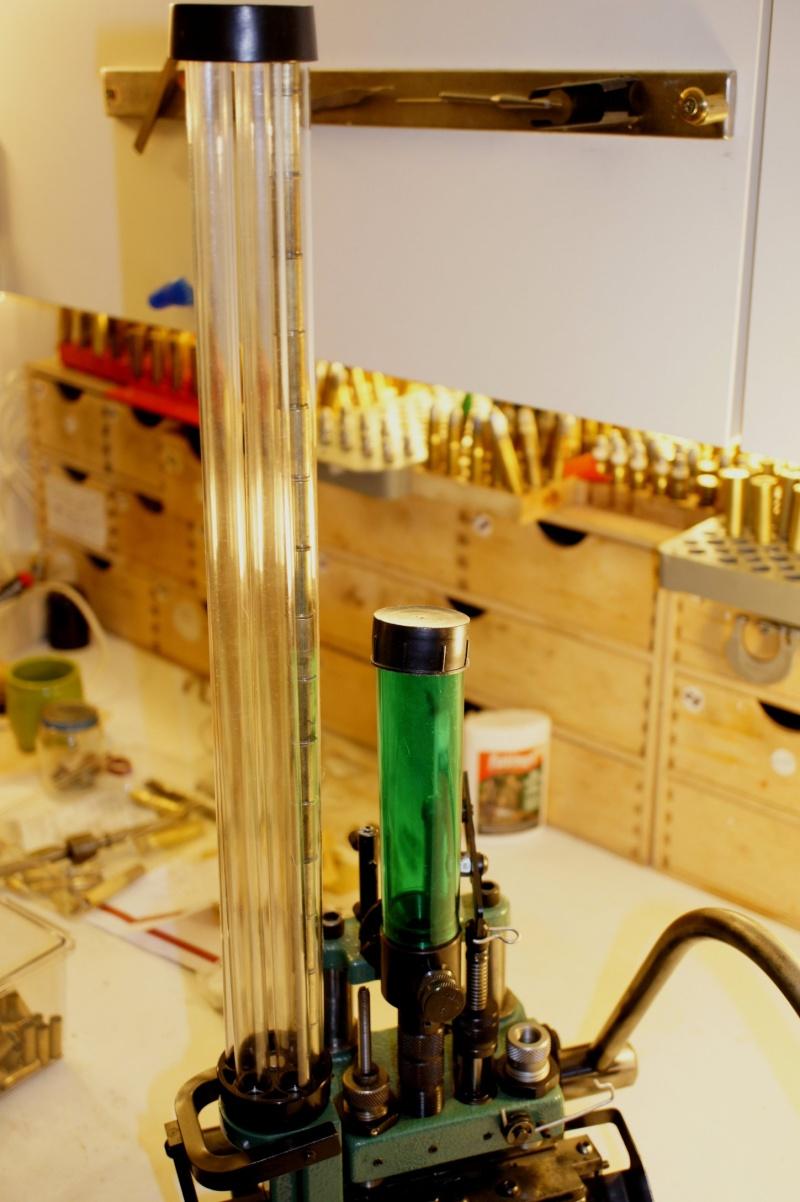 Green machine façon Jean louis Alim_o10