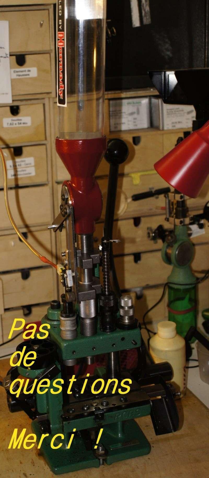 Green machine façon Jean louis - Page 3 Copie_21