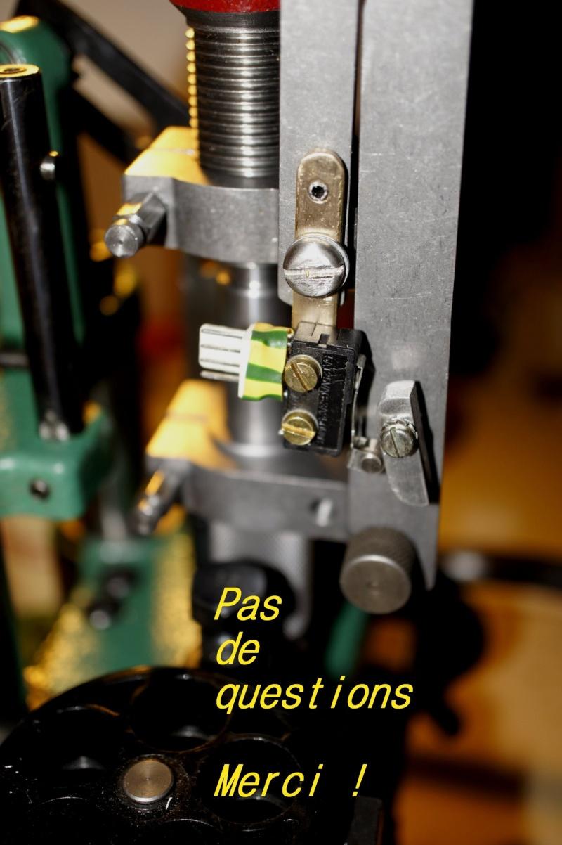 Green machine façon Jean louis - Page 3 Copie_22