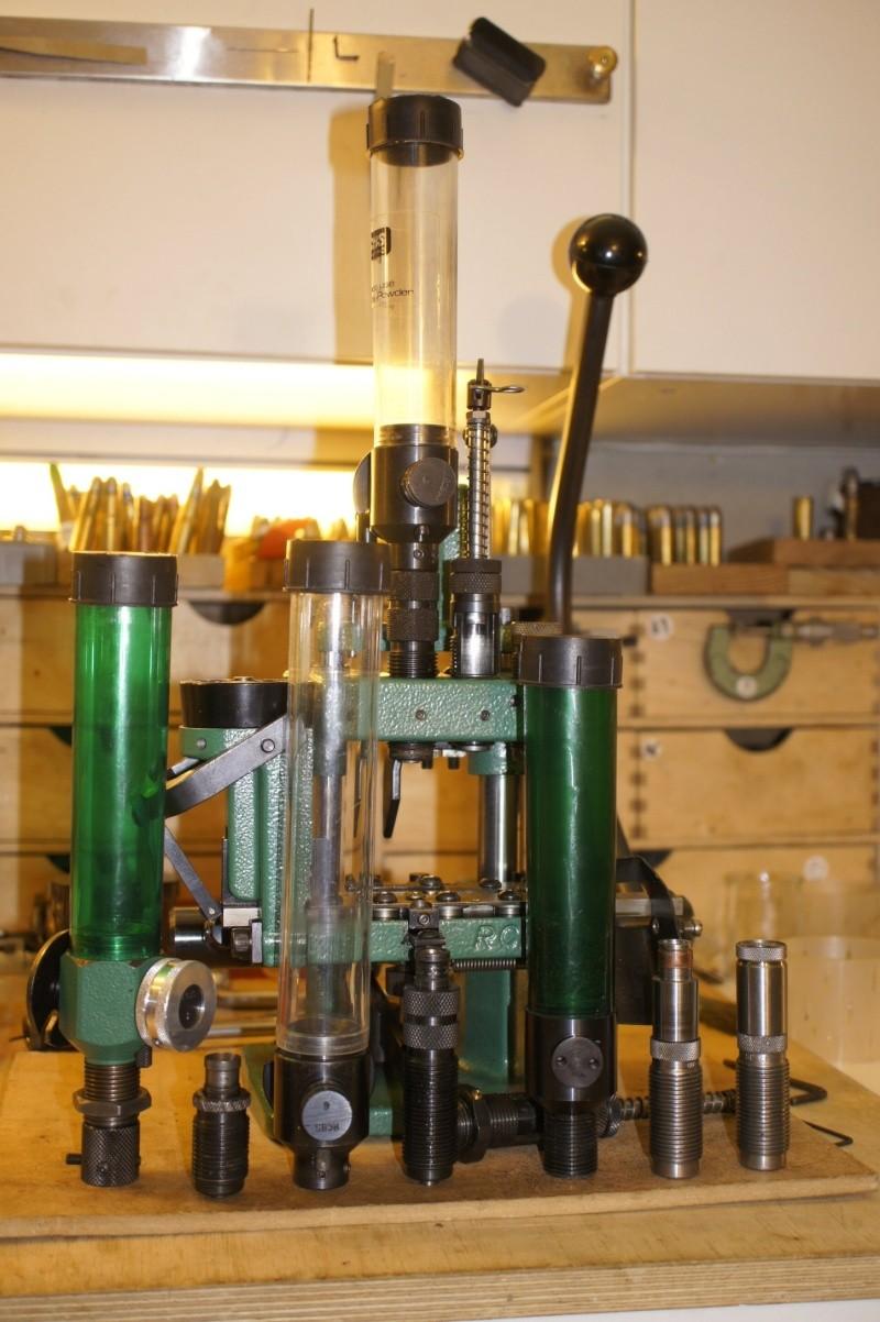 Green machine façon Jean louis Dandy10
