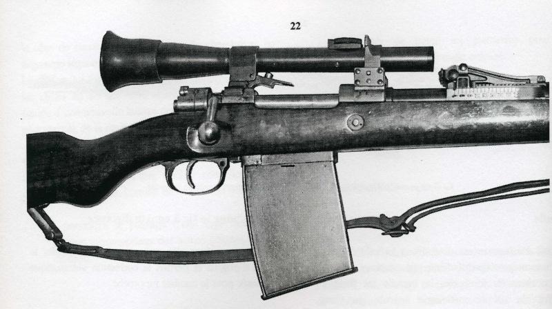 Marques sur etuis de 8x60 Mauser - Page 2 Gw07010