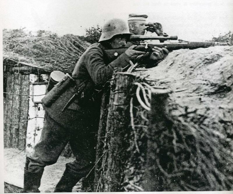 Marques sur etuis de 8x60 Mauser - Page 2 Gw_20710