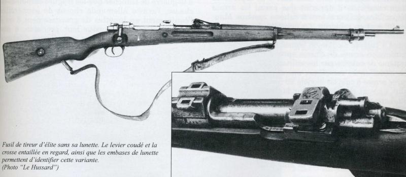 Marques sur etuis de 8x60 Mauser - Page 2 Image112