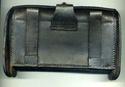 Etuis de 45/70 Springfield Trapdoor Rechar10