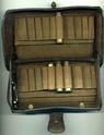 Etuis de 45/70 Springfield Trapdoor Rechar11