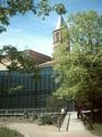 le muséum d'histoire naturelle de Toulouse Dsci0010