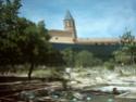 le muséum d'histoire naturelle de Toulouse Dsci0011