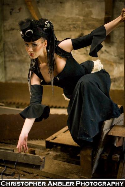 Le steampunk Revel_10