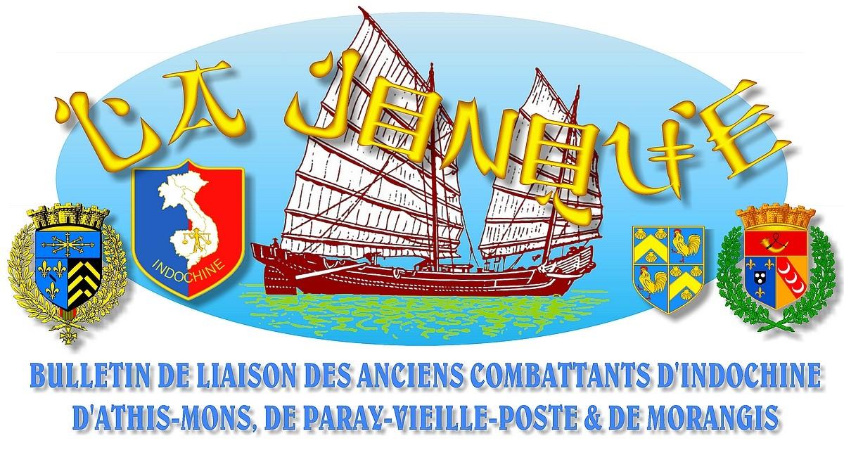 [ Associations anciens Marins ] L'AMMAC DE PARAY-ATHIS & ENVIRONS A 60 ANS... - Page 2 En-tat10