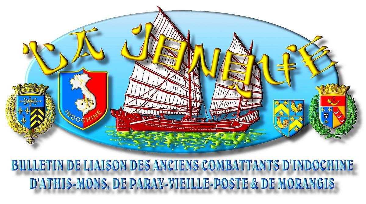 [ Associations anciens Marins ] L'AMMAC DE PARAY-ATHIS & ENVIRONS A 60 ANS... - Page 2 En-tat11