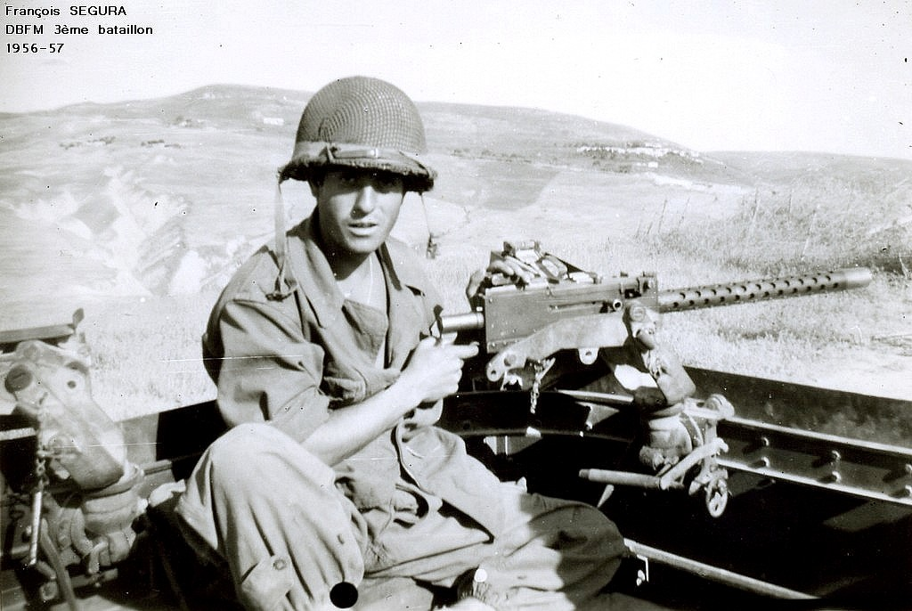 [Fusiliers Marins] DBFM 3EME BATAILLON - Page 3 La_her11
